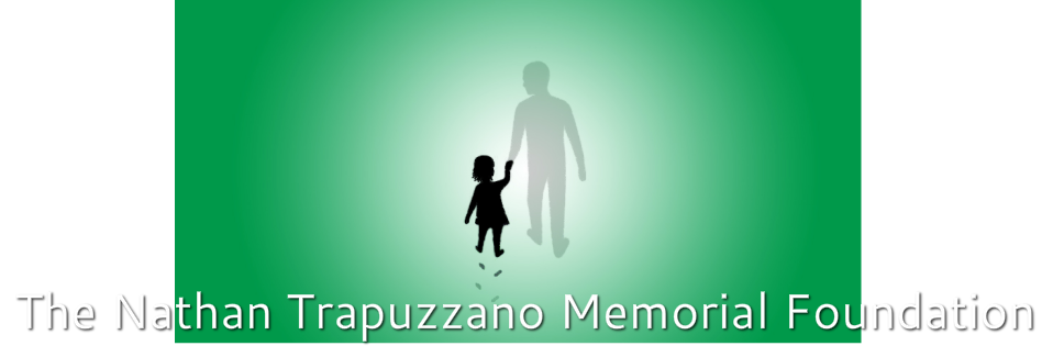 The Nathan Trapuzzano Memorial Foundation